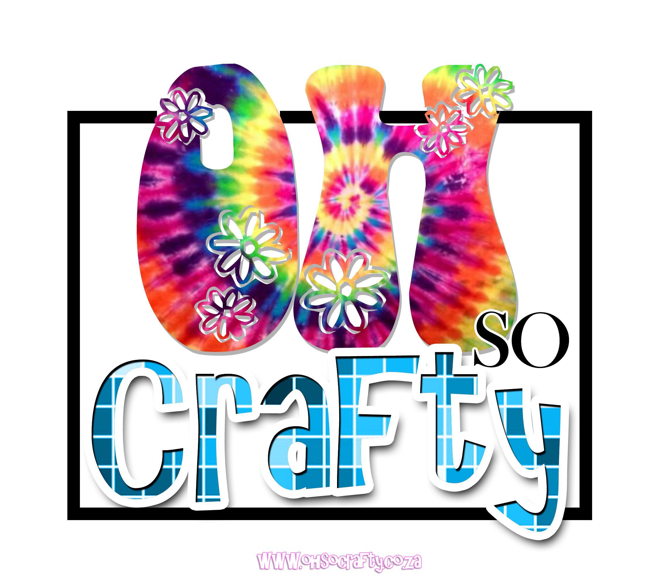 OHsoCrafty